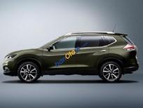 Nissan X Trail 2016 sắp đc ra mắt, ưu tiên cho 10 kh kí hợp đồng đầu tiên tại Niss Thăng Long