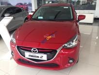 Mazda Nguyễn Trãi - Bán Mazda 2 phiên bản 2016 chính hãng, giá tốt, liên hệ 0943627229, 0988.69.7007