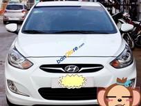 Hot 488tr xe cực đẹp Hyundai Accent mới 98,99%
