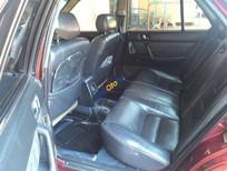 Cần bán Acura Legend đời 1988, màu đỏ, nhập khẩu chính chủ