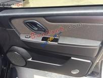 Bán Ford Escape 2.3 XLS đời 2013, màu đen như mới