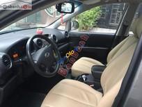 Bán xe Kia Carens 2.0AT năm 2008, màu xám, nhập khẩu nguyên chiếc số tự động, 385 triệu