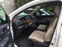 Xe Honda CR V 2.0 2015, màu trắng số tự động