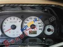 Cần bán xe Ford Escape 2.3L đời 2005, màu đen