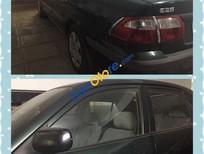 Bán Mazda 626 đời 2000, màu xanh lam chính chủ, giá chỉ 250 triệu