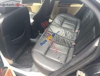 Cần bán gấp Ford Mondeo 2.0AT 2004, màu đen số tự động