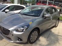 Khuyến mãi 44.00.00 khi mua Mazda 2, LH: 0938806072