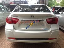 Xe Hyundai Avante 1.6 MT 2014