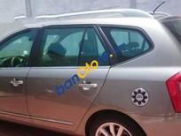 Mình bán xe Kia Carens MT 2011 số sàn, giá tốt