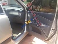 Cần bán xe Kia Pride SX đời 2008, màu bạc, nhập khẩu nguyên chiếc chính chủ