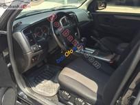 Bán xe Ford Escape 2.3XLS năm 2013, màu đen đẹp như mới, giá 685tr