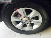 Cần bán Toyota Prado TXL đời 2010, màu đen, nhập khẩu số tự động