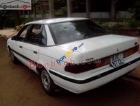 Cần bán Ford Tempo năm 1994, màu trắng, xe nhập, giá 62tr