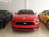 Bán Ford Mustang EcoBoost 2.3 đời 2015, xe nhập