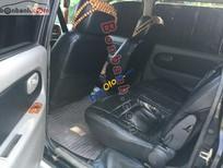 Bán ô tô Isuzu Hi lander đời 2004, màu đen, giá bán 248tr