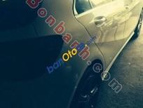 Cần bán Mercedes A200 đời 2013, màu trắng, nhập khẩu