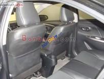 Bán xe Toyota Vios G 1.5AT đời 2014, màu đen, giá tốt