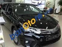 Bán xe Toyota Corolla Altis G đời 2016, giá tốt nhất Thừa Thiên Huế