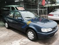Cần bán lại xe Toyota Corolla 1.3 đời 2000, 170tr