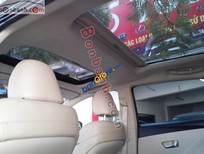 Xe Toyota Venza 2.7AT 2009