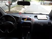 Cần bán Daihatsu Terios đời 2004, màu đỏ, xe nhập chính chủ