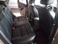 Bán xe Ford Focus 2011, màu nâu, xe nhập, 510tr