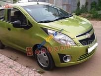 Cần bán xe Chevrolet Spark M300 2012, giá tốt