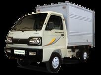 Mua xe THACO Towner 750A, Towner 950, Towner 950A động cơ Suzuki Trường Hải Bình Dương.