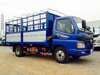 Bán xe Thaco Aumark 500A tải trọng 5 tấn