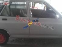 Cần bán lại xe Kia Pride đời 1996, màu trắng, nhập khẩu
