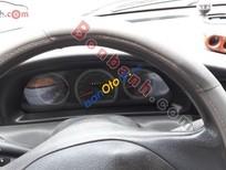 Cần bán lại xe Fiat Siena 1.3 năm 2002, màu bạc, 155 triệu