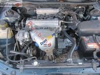 Bán xe Toyota Camry GLI 2.2 đời 1999, màu xanh lam, nhập khẩu nguyên chiếc