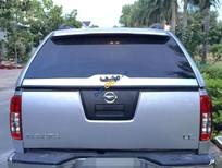 Bán xe Nissan Navara LE đời 2011, nhập khẩu còn mới, giá 430tr