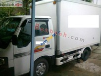 Cần bán xe Kia K2700 đời 2010, màu trắng