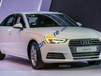 Bán ô tô Audi A4 sản xuất 2016, màu trắng, nhập khẩu nguyên chiếc