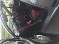 Cần bán lại xe Chevrolet Spark LS đời 2009