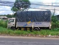 Xe nhà cần bán, Vinaxuki 3500kg