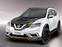 Bán ô tô Nissan X trail SV 5+2 chỗ năm 2016, đủ màu_Liên hệ: 096 158 9929