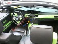 Cần bán xe BMW 3 Series 328i 2007, màu xanh lam, nhập khẩu còn mới, giá 890tr