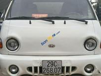 Cần bán xe Hyundai Porter 2008, màu trắng