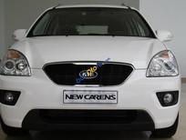 Kia Carens giá tốt nhất thị trường, có xe giao ngay, hỗ trợ trả góp lên tới 80% giá trị xe