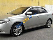 Cần bán lại xe Kia Cerato AT đời 2009