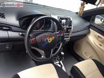 Bán xe cũ Toyota Yaris E đời 2014, nhập khẩu nguyên chiếc