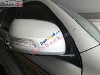 Bán ô tô Toyota Prado TXL đời 2010, màu bạc, nhập khẩu nguyên chiếc