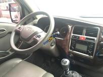 Cần bán xe Hyundai Porter đời 2013, màu trắng