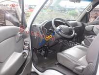 Cần bán xe Hyundai Porter II 1 tấn 2012, màu trắng, nhập khẩu chính hãng