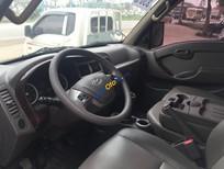 Cần bán Hyundai Porter đời 2013, màu trắng