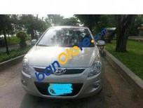 Cần bán gấp Hyundai i20 AT 2012