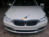 Bán xe BMW 730 Li giá tốt nhất Sài Gòn