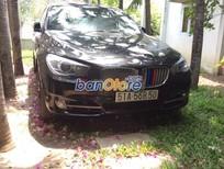 BMW 5 550i GT 2010